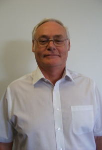 Steve Smith - Business Development Manager