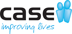 Case Training Logo