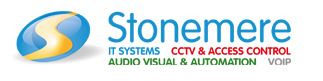 Stonemere IT Limited Logo